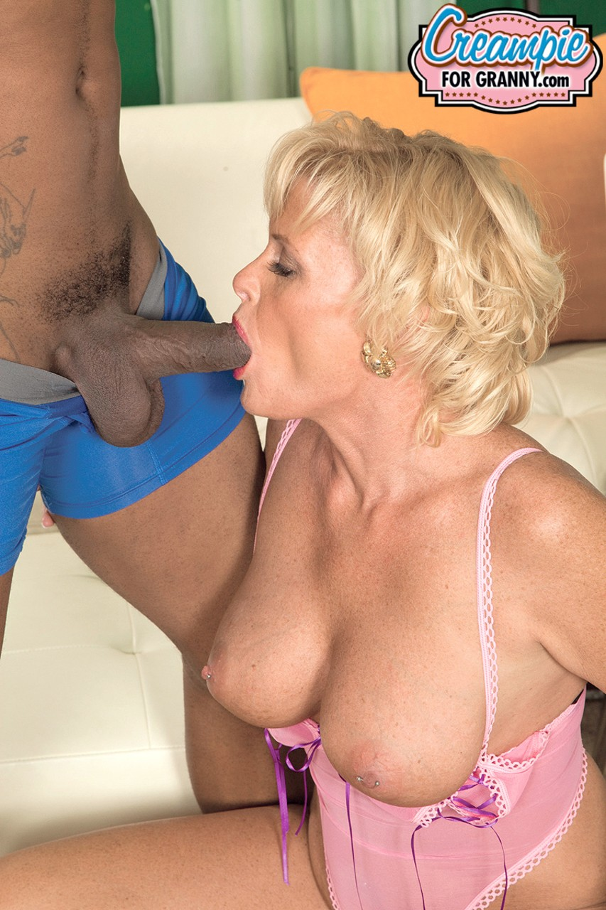 Nifty grandmother Trixie Blu sports a creampie after sex a murky stud porn photo #323645692 | Creampie For Granny, Trixie Blu, Granny, mobile porn