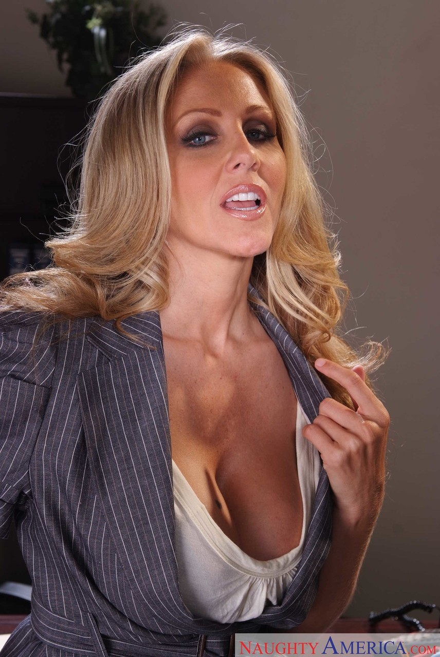 Agree, rather julia ann naughty office