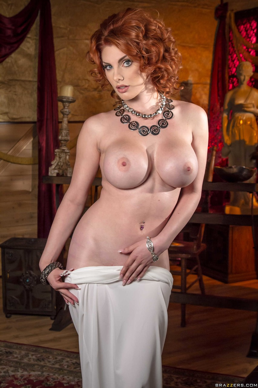 Lilith lust nackt