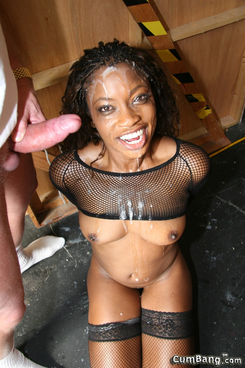 Bulky booty Monique likes to obtain her face mantled with sperm of multiple gentlemen porn photo #323601162 | Cum Bang, Monique, Arnold Schwarzenpecker, Chris Strokes, Dick Nasty, Joe Rock, Joey Brass, Rod Fontana, Steve Steel, The Machine, Brunette, Ebony, Fetish, Gangbang, Hardcore, Interracial, MILF, Pantyhose, Stockings, mobile porn