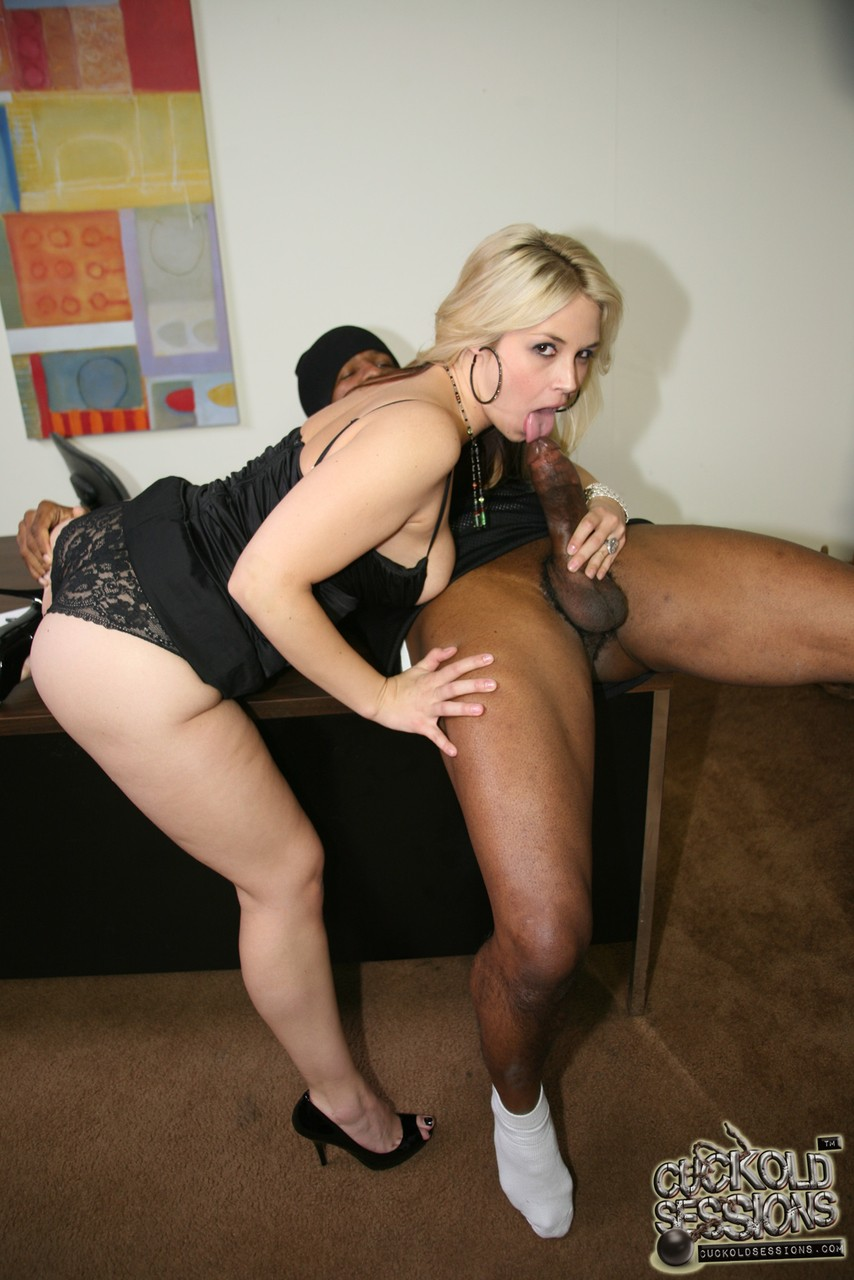 Big Black Butt Riding Dick