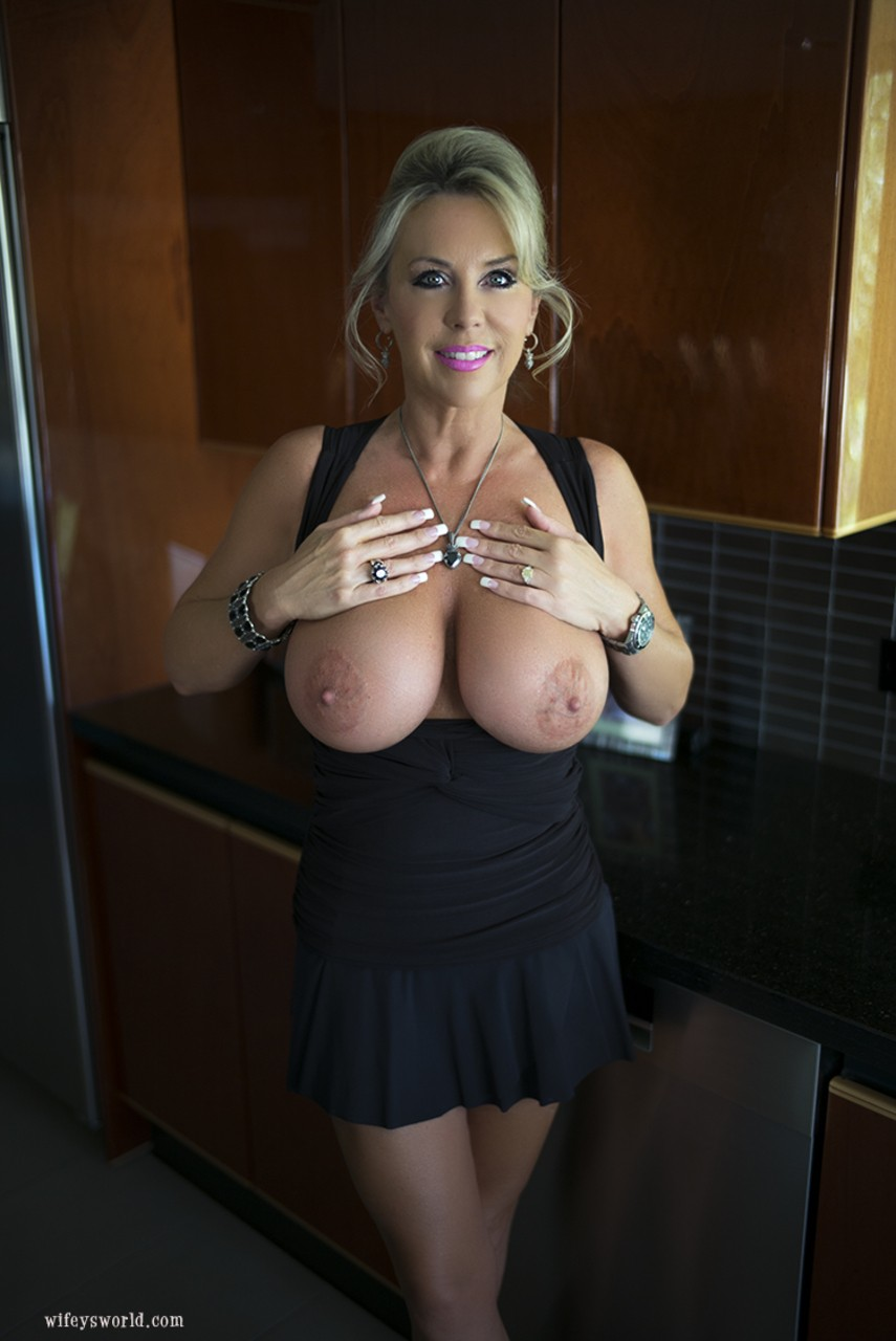 Porn tube Wives that spank husbands