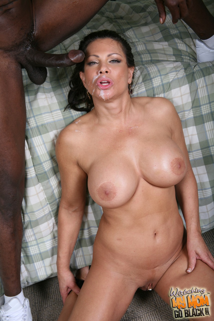 Shirley you favourite lust sex porn hub videos