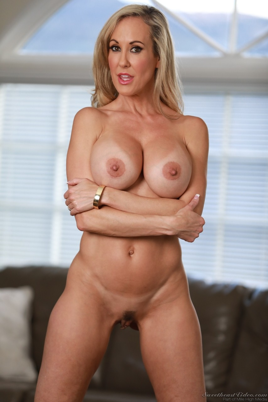 brandi-c-naked-pics-free-housewife-amateur-video