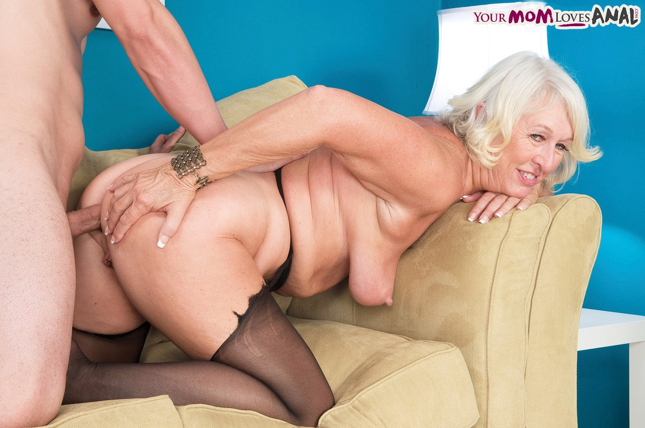 Asian granny sex galery images, free asian granny fuck galery, free