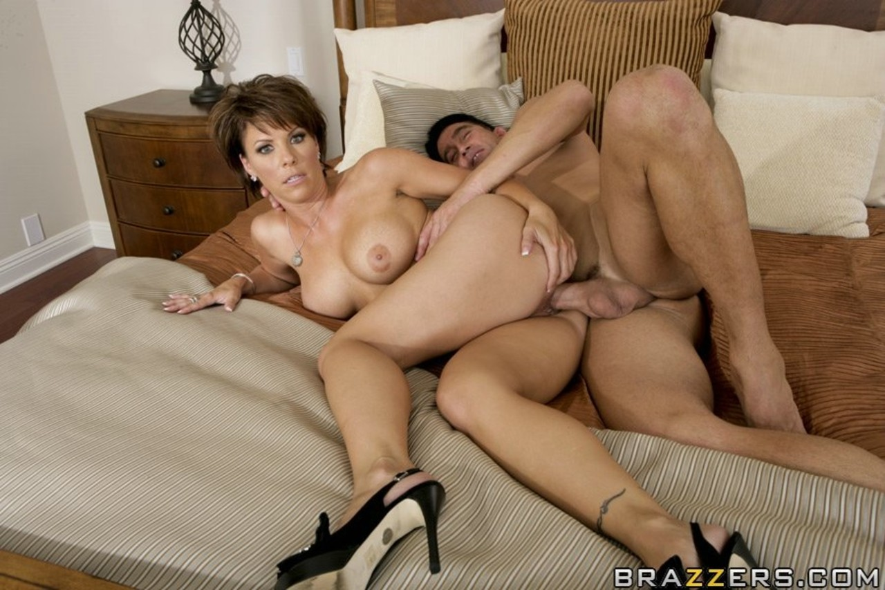 Sexy horny hot cheating housewives
