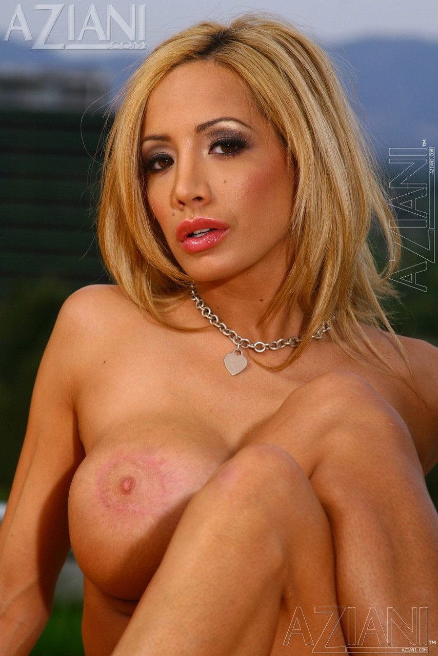 Lexxi tyler pantyhose aziani, young girl boobs tubes