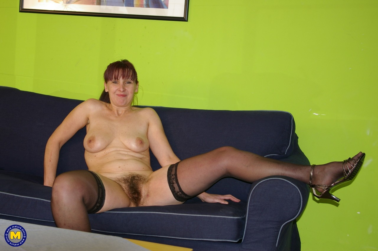 Pussy Fucked Licked Same Time