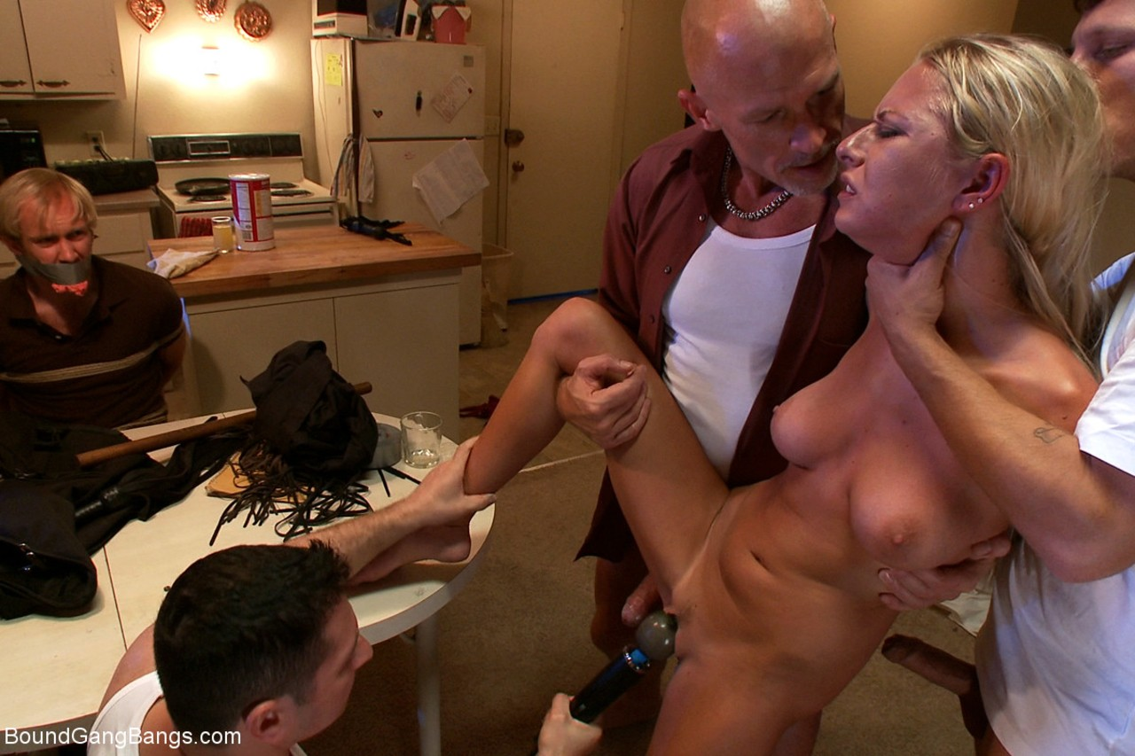nude-wife-sex-pay-debt-video