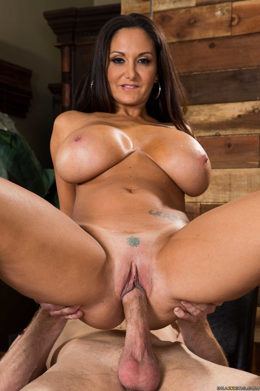 Ava Addams Friends Mom