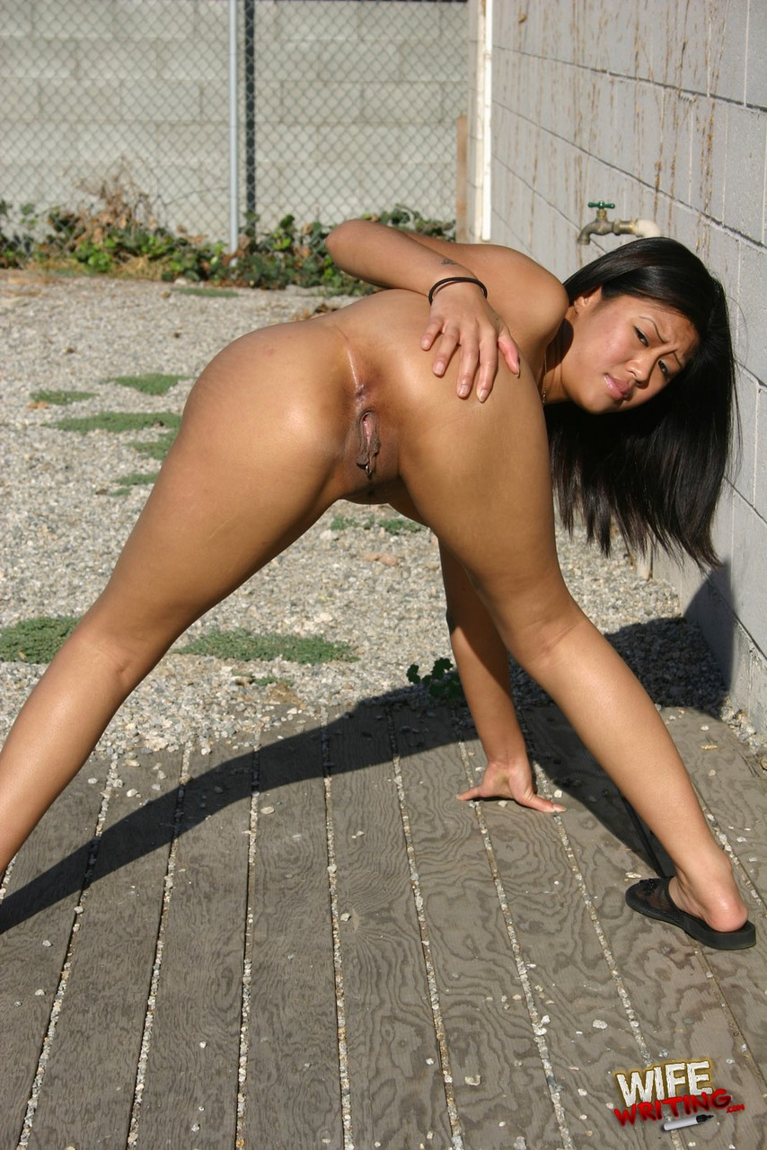 sex ass asian naked