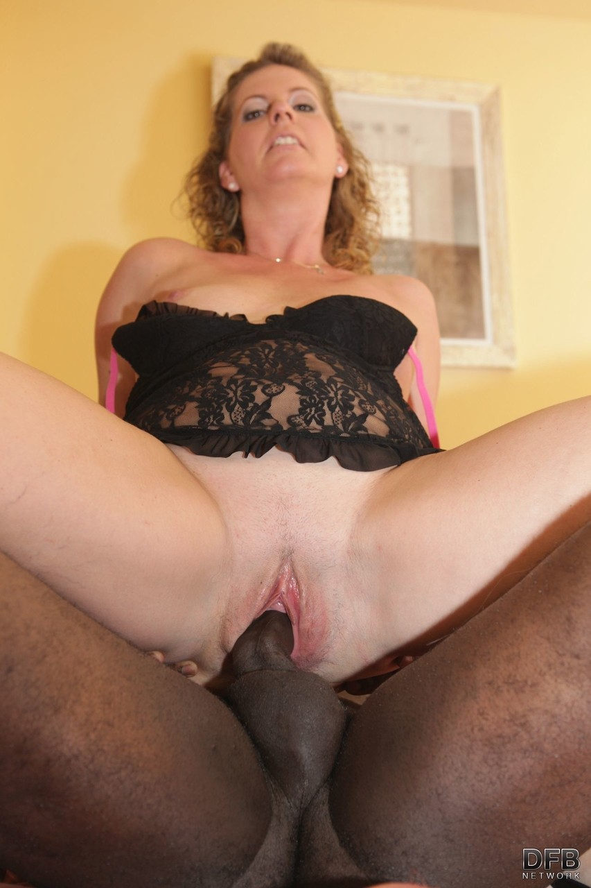 Blacks porn nude-fat blacks