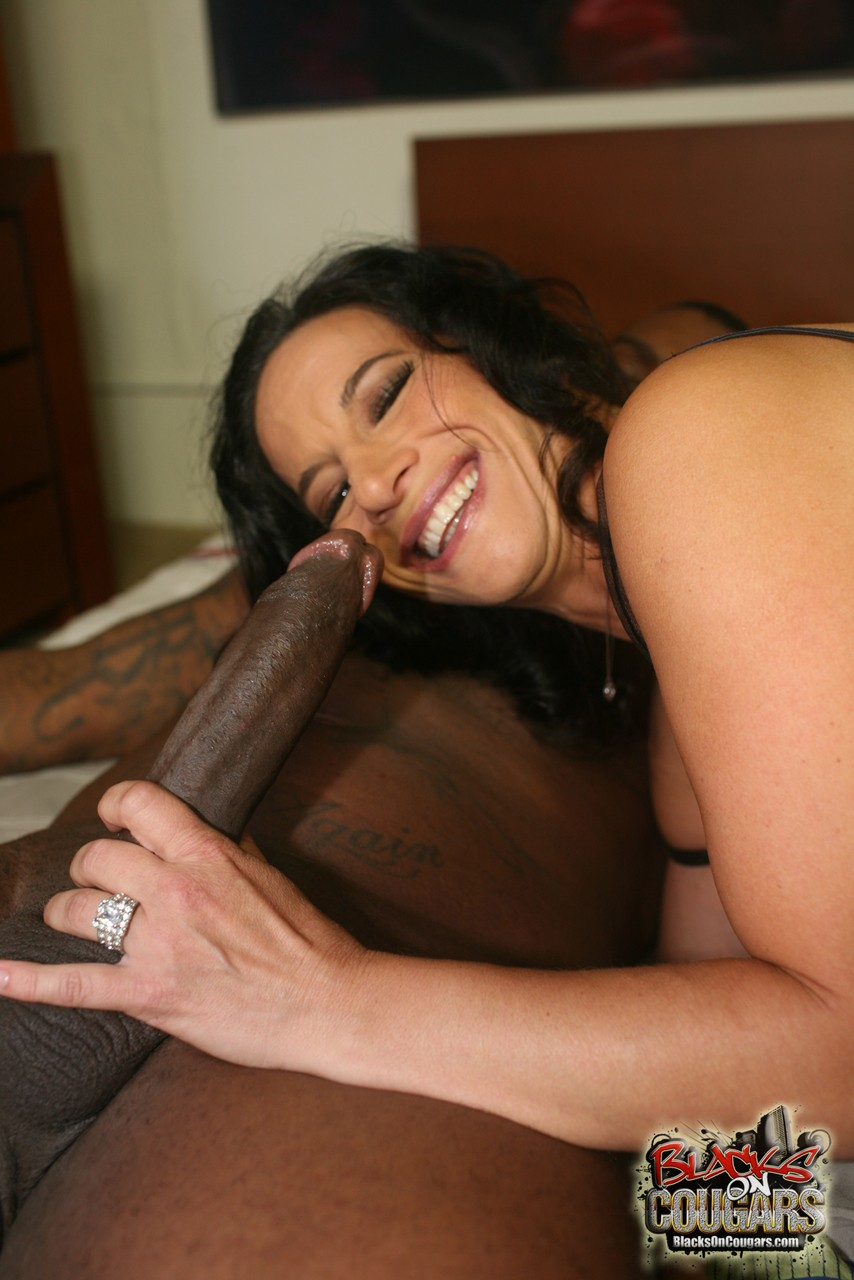 Amateur Mature Bbw Interracial