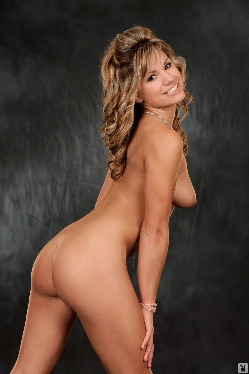 Hot Staci Lynn Sharp naked (93 foto and video), Ass, Cleavage, Twitter, see through 2006