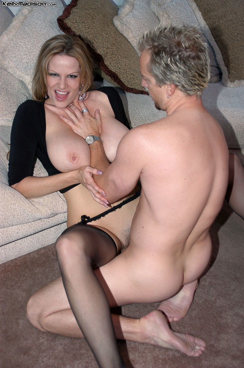 swingers nasty party pictures