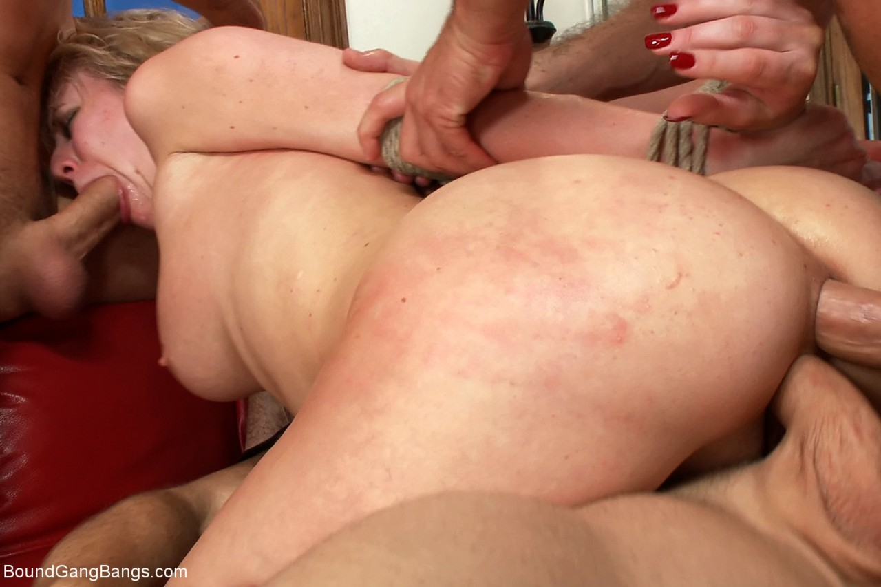 agree twink korean lick dick and crempie congratulate, this rather good