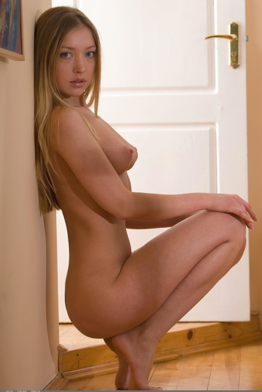 Blonde nude perky tits apologise, but