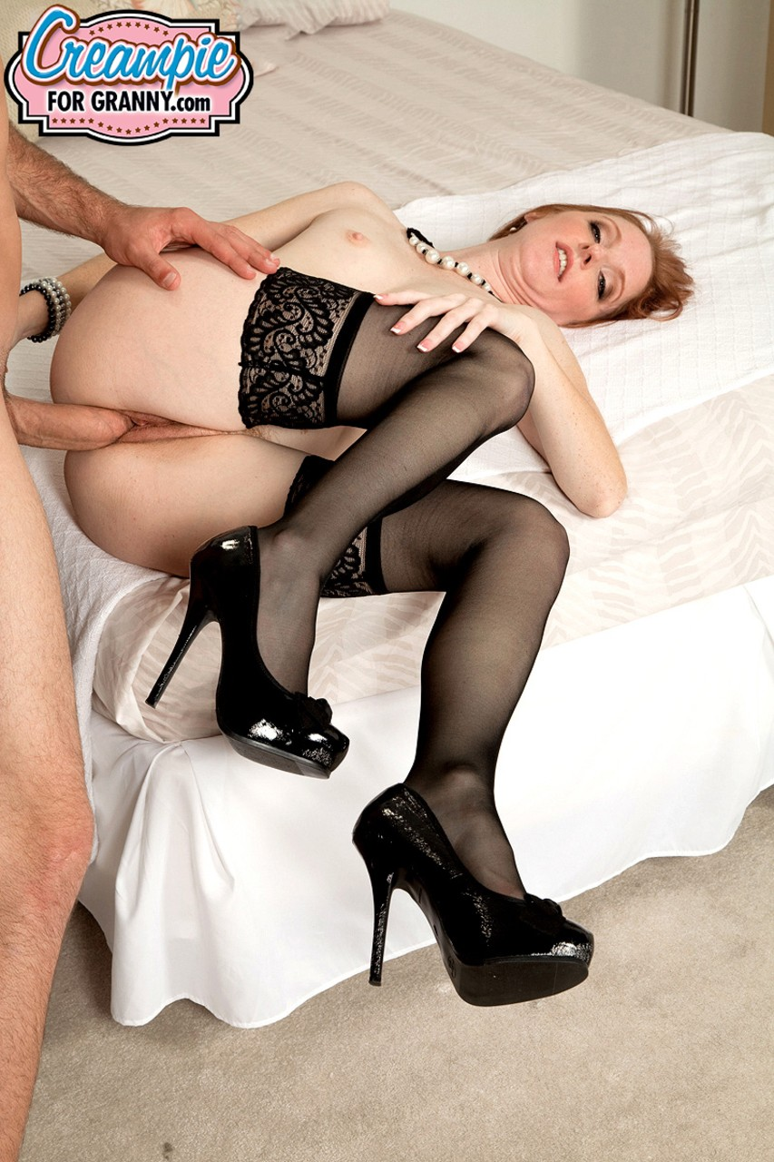can not busty slave gets all holes pounded for mad