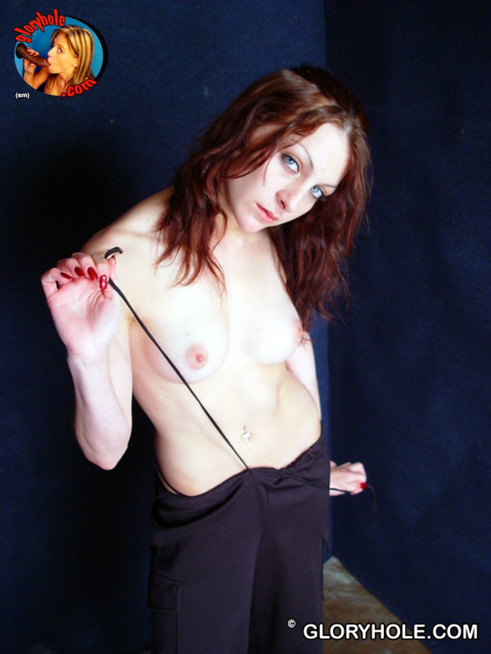 congratulate, the remarkable dominating british femdoms suck and tug sub remarkable, this rather