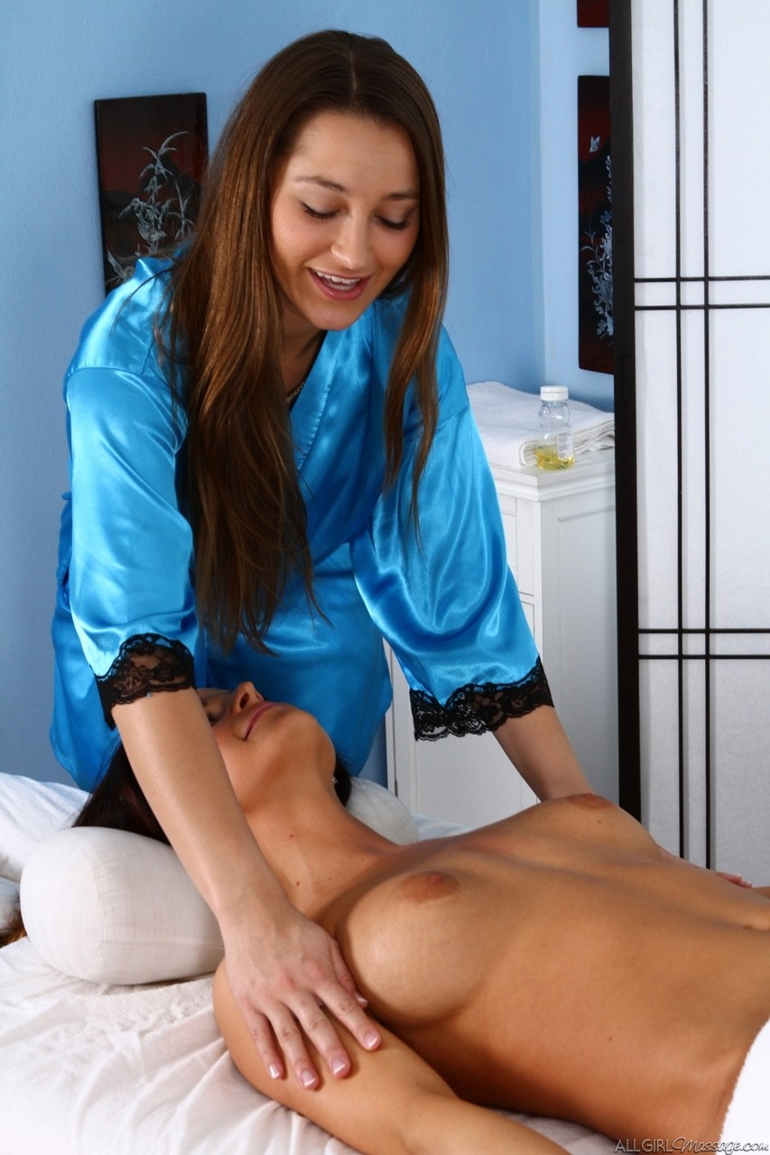 Backpage Massage Pearland