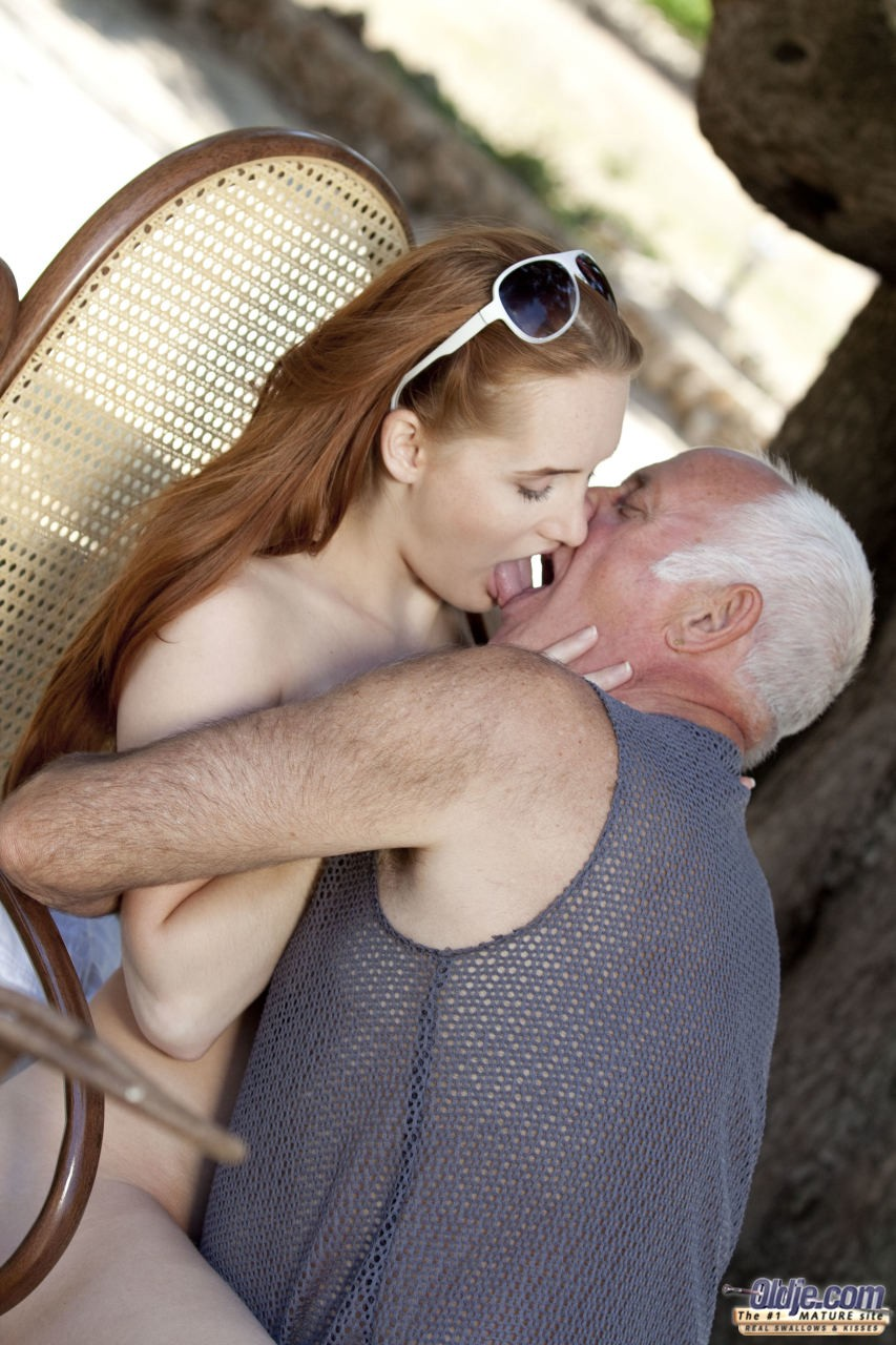 Amateur natalie from germany threesome anal Amateur