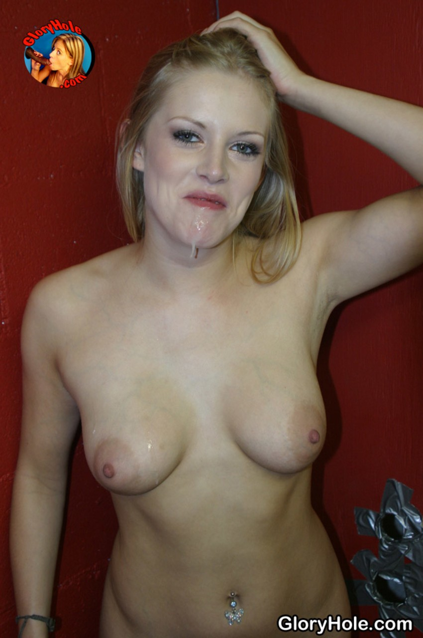 matchless message Yes, milf twerking lick penis and pissing are mistaken. can prove