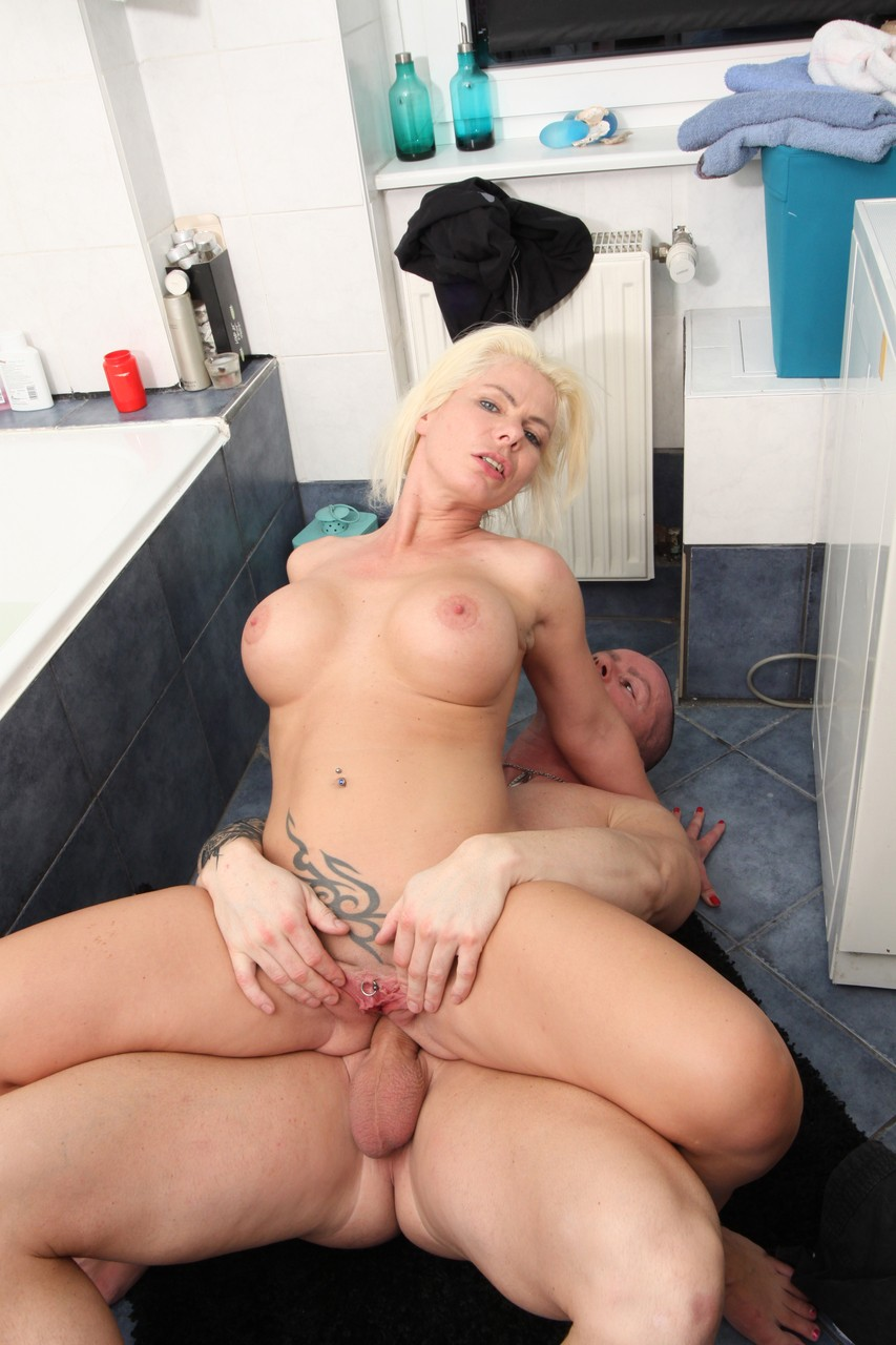 Darling Dee Williams Anal