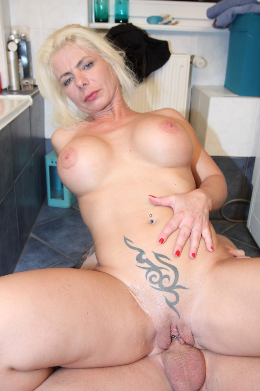 nadja summer sex