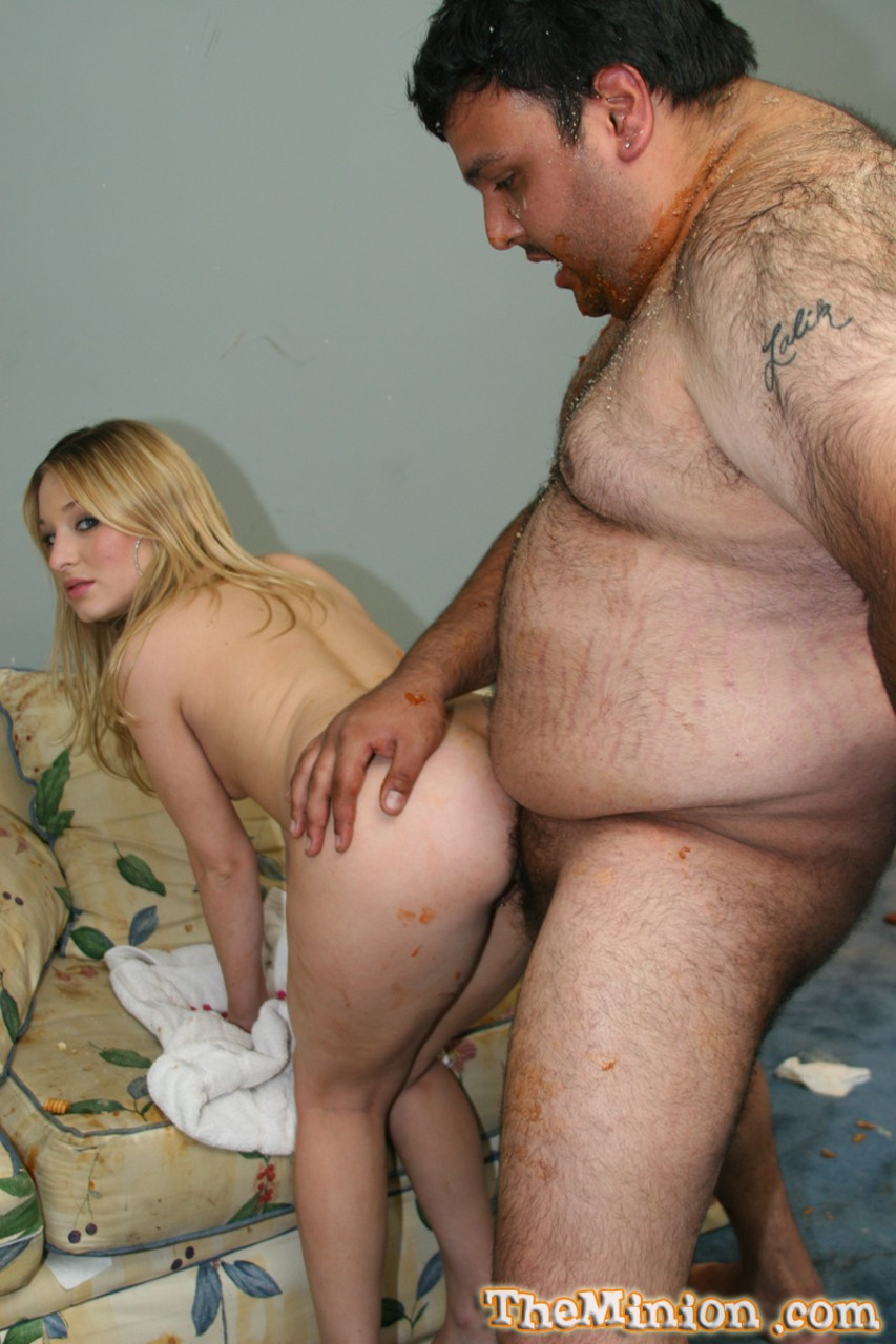 girls-tiny-women-fucking-fat-guys