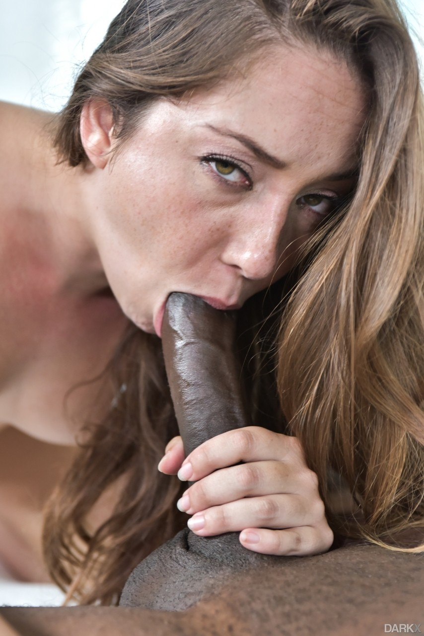 Remy lacroix monster cock