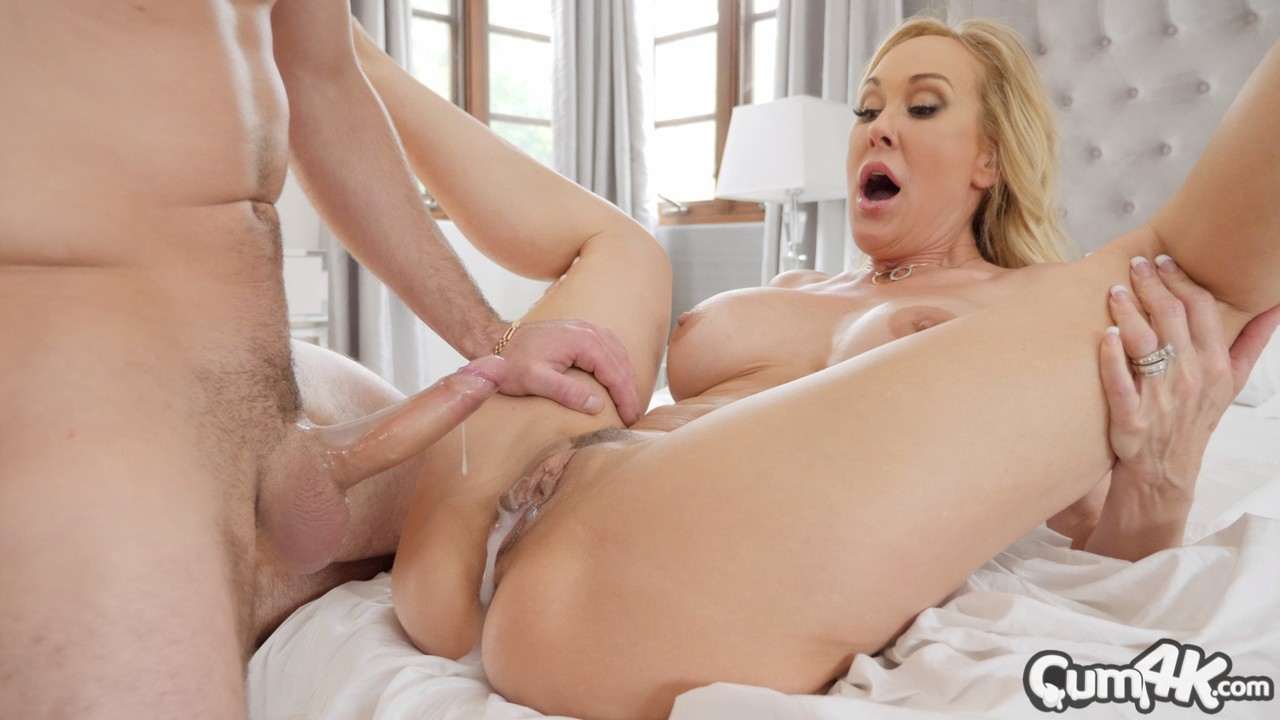 Step Mom Fucks Step Son Join