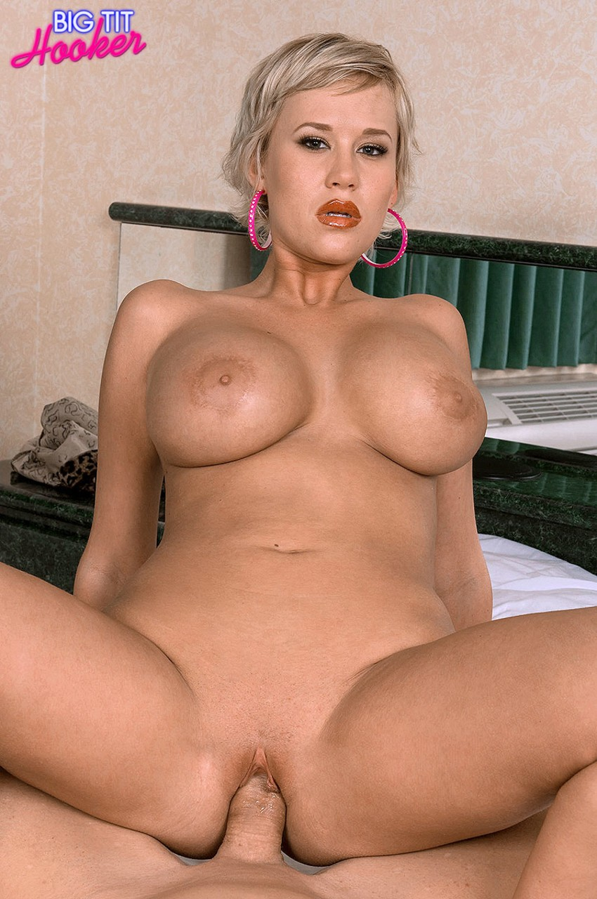 Carly Parker Videos