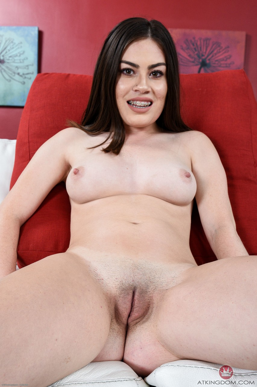 Pussy Veronica Valentine nude (26 foto and video), Tits, Is a cute, Selfie, cameltoe 2020