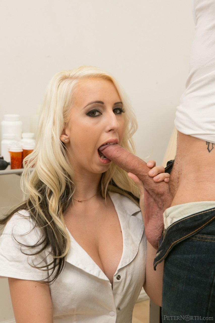 Blonde nurse cunt fucking picture galleries pics 641