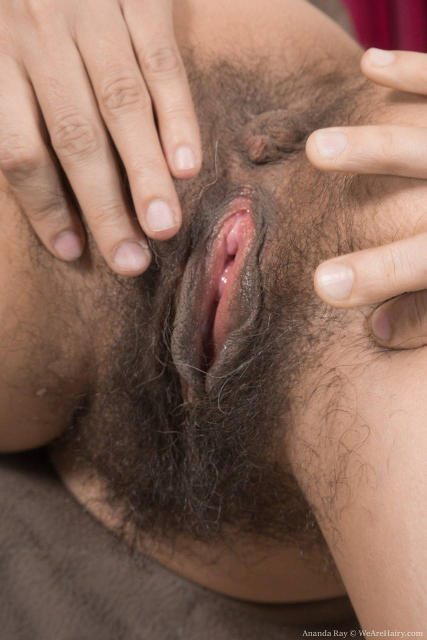 Variant possible White girl pussy with finger