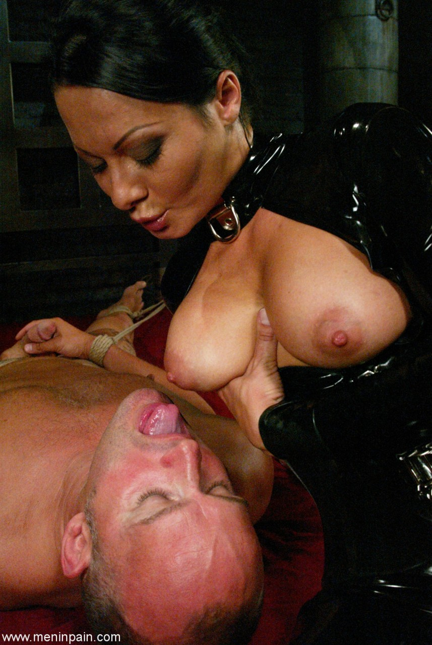 good idea. latina slave bdsm confirm. And have