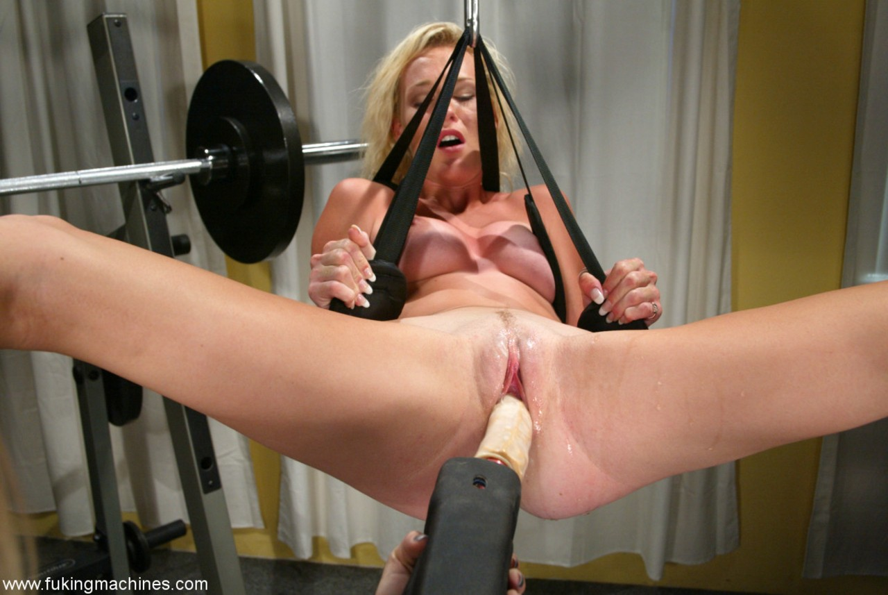 sex swing squirt mommy and me porno