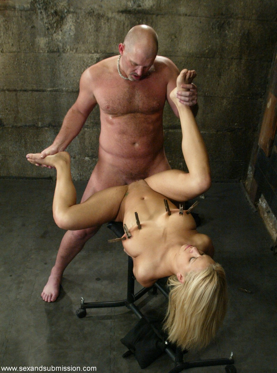 realize, fresh shaved asian pussy needs some action question how regard?