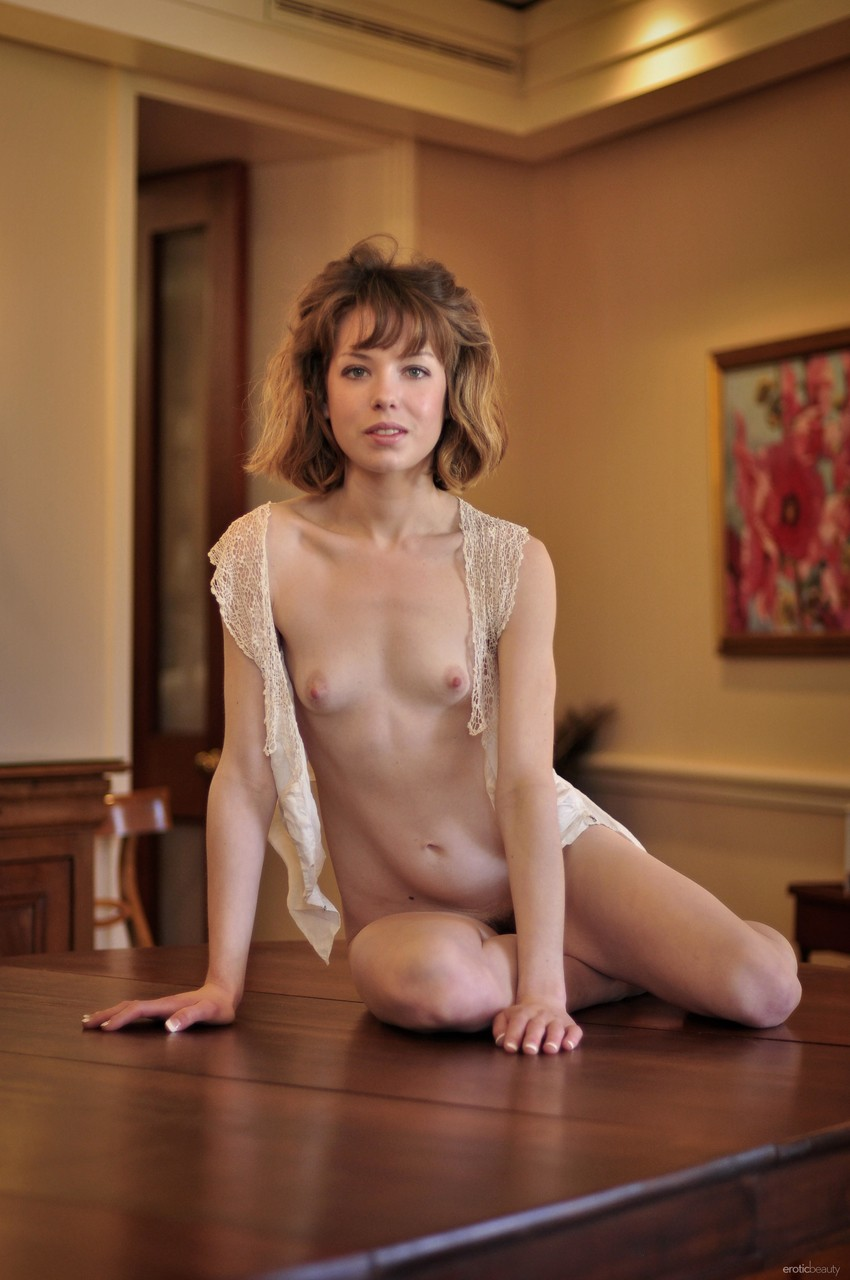 Emily windsor nude
