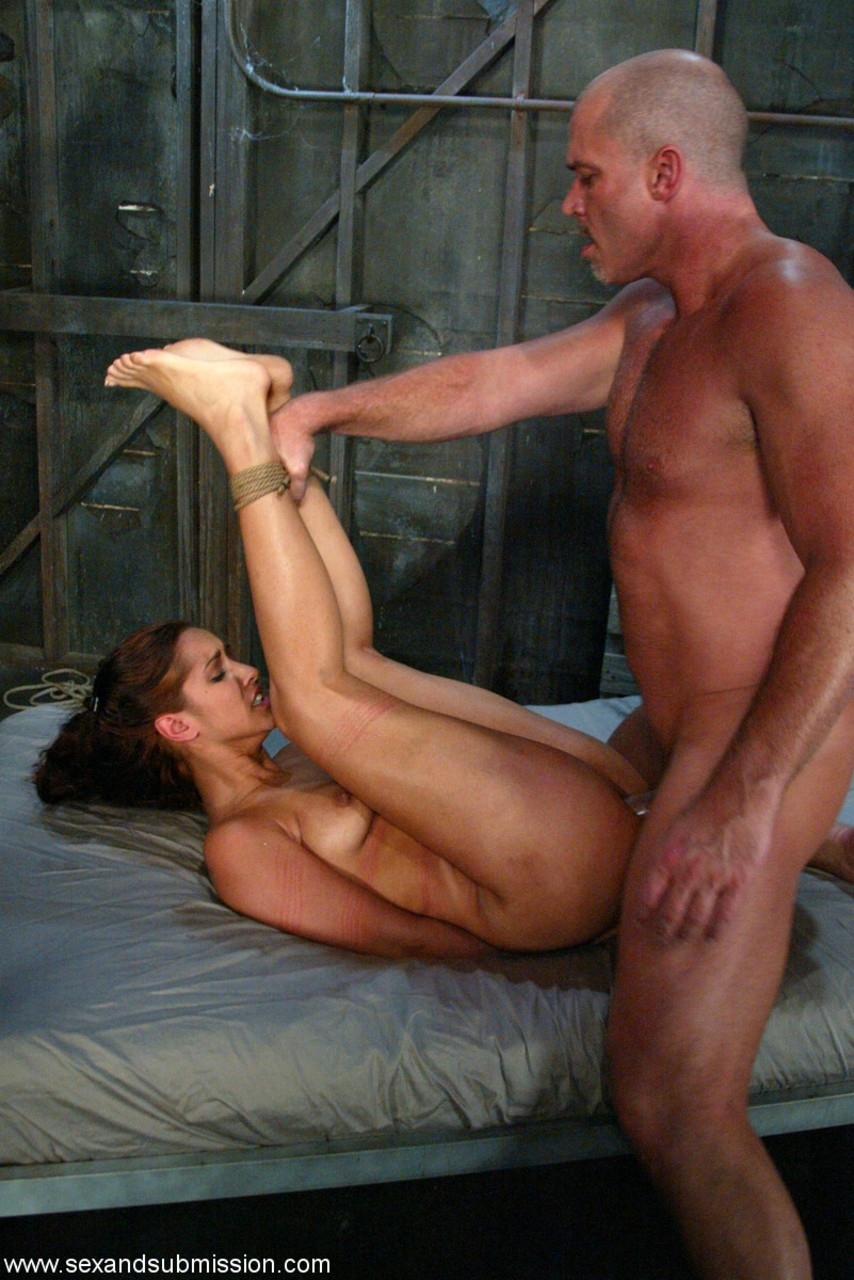Sex And Submission Full Movie