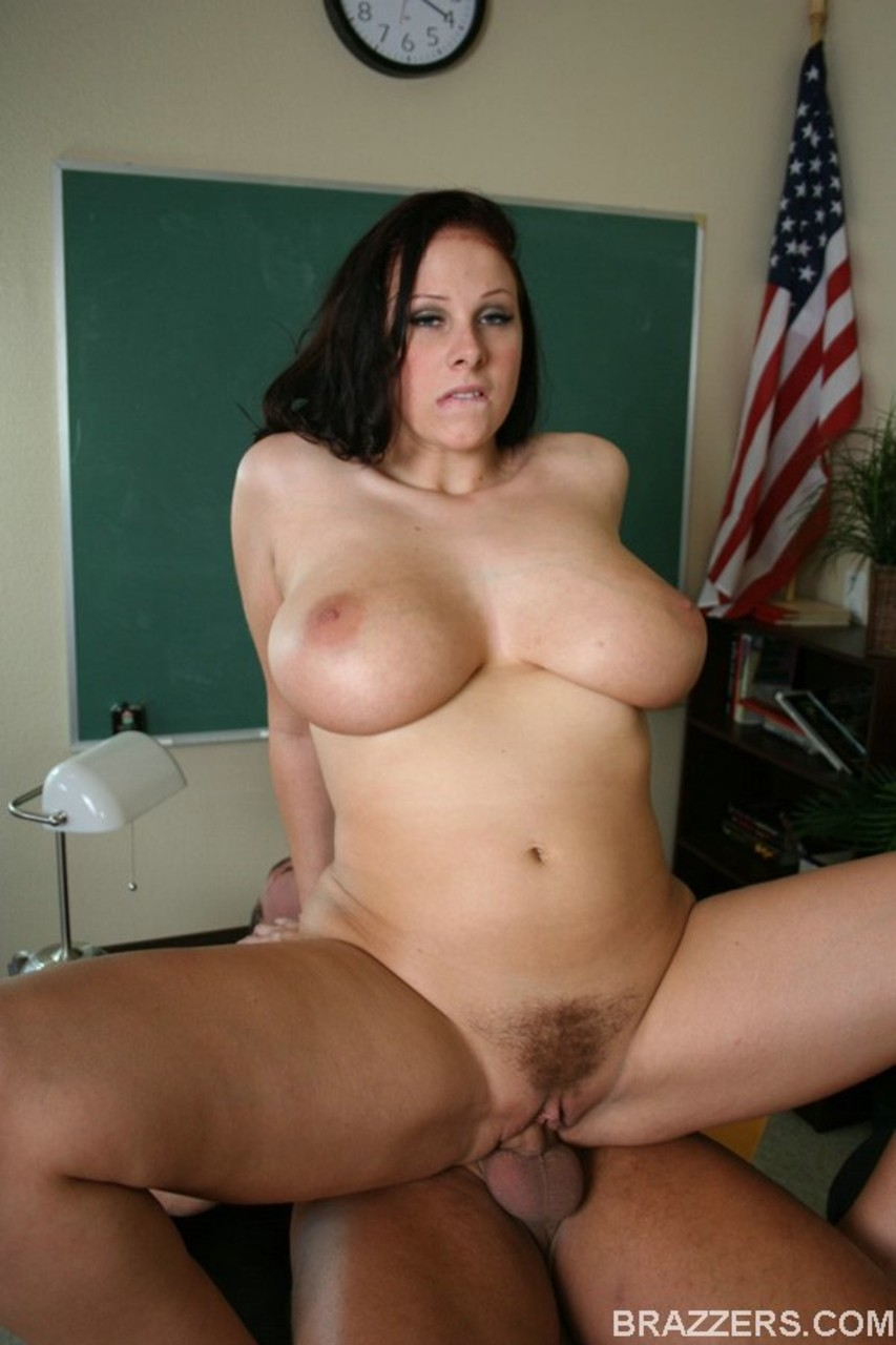 Video de gianna michaels