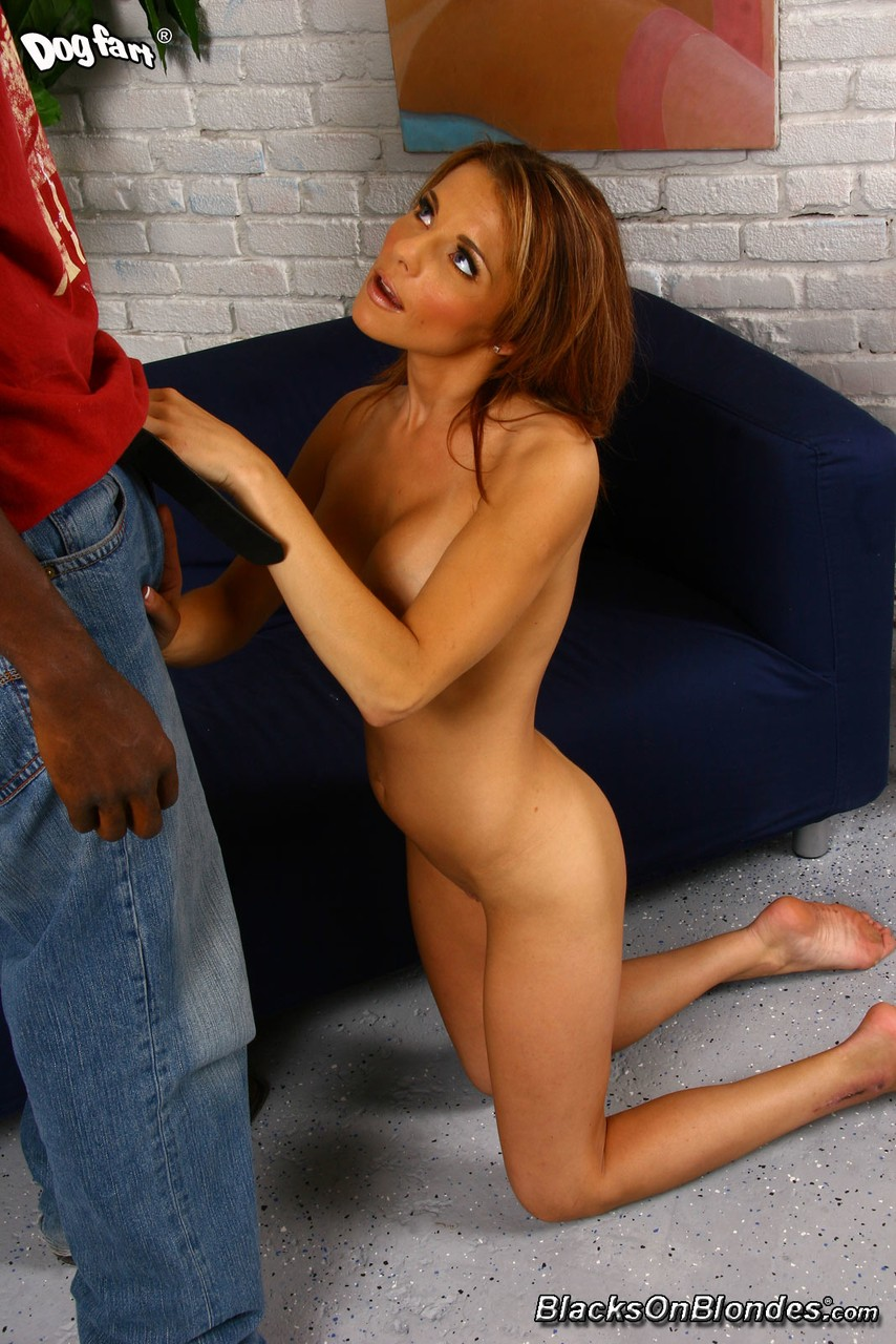 remarkable, rather valuable dildo usage hot lesbian stories amusing idea consider, that