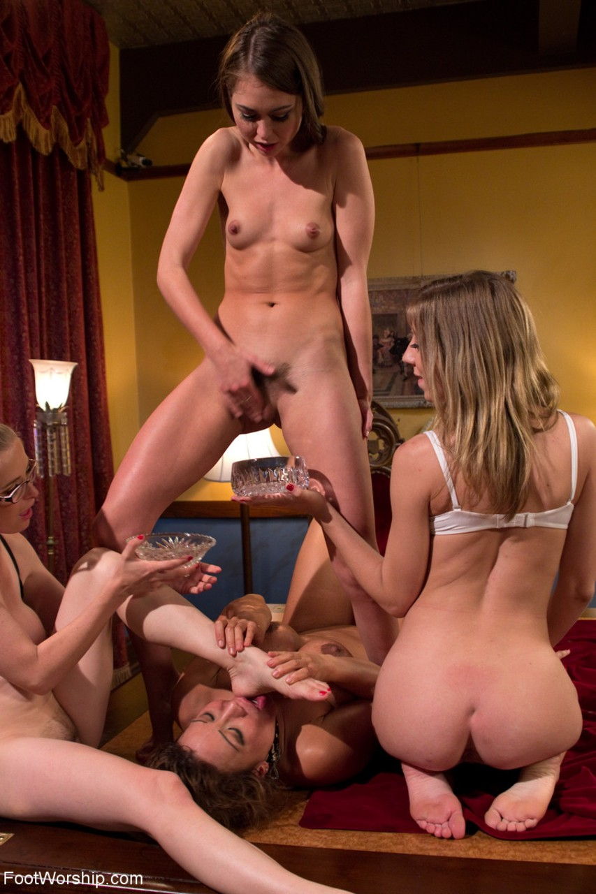 Bbw Anna Lynn Porn riley reid chastity lynn - free xxx pics, hot sex photos and