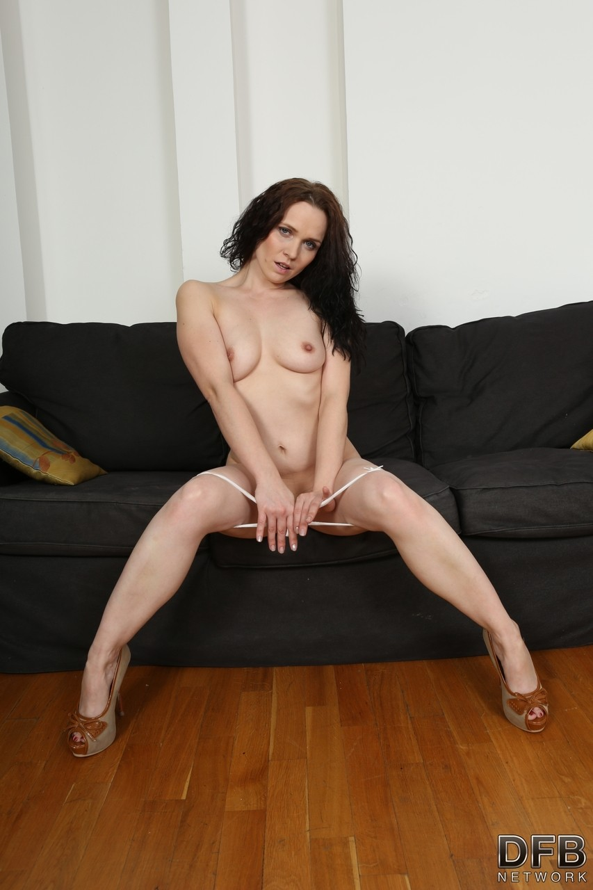 and have not bhavana big boobs porn photo will change