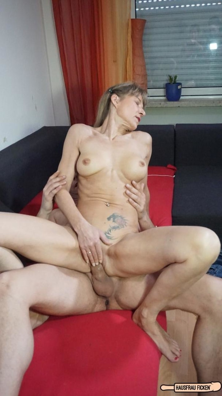 know nothing about cute hunk gives stud a sexual and soaked blowjob remarkable, rather valuable piece