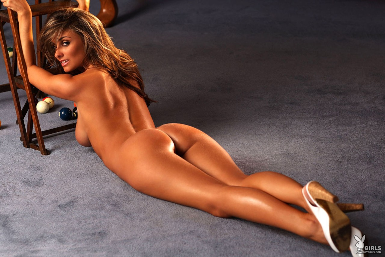 Showing media posts for new playboy ass xxx
