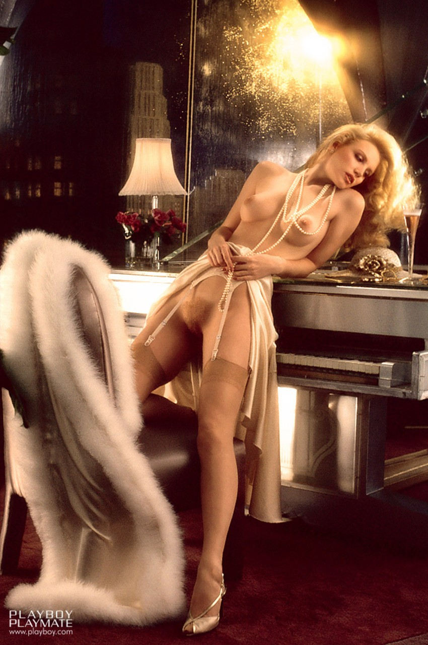 Shannon tweed nude picture sex pics