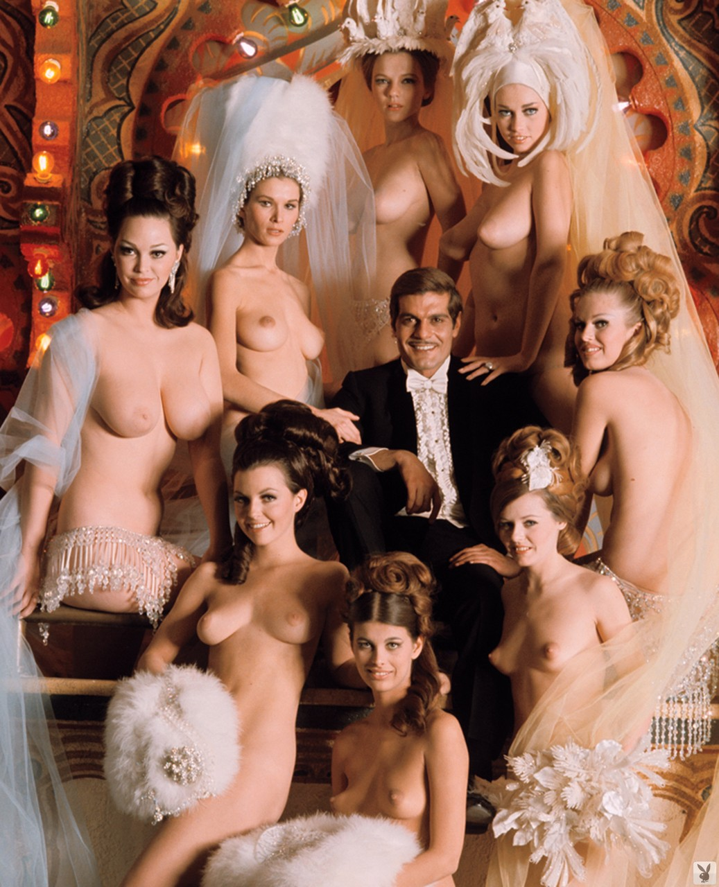 Vintage Playboy models reveal their gorgeous natural knockers and pose ポルノ写真 #422164771 | Playboy Plus, Allison Parks, Avis Kimble, China Lee, Christa Speck, Claudia Jennings, Connie Kreski, Connie Mason, Cynthia Myers, DeDe Lind, Dolly Read, Donna Michelle, Elke Sommer, Gwen Wong, Heidi Becker, Jayne Mansfield, Jo Collins, Julie Newmar, June Cochran, June,, モバイルポルノ