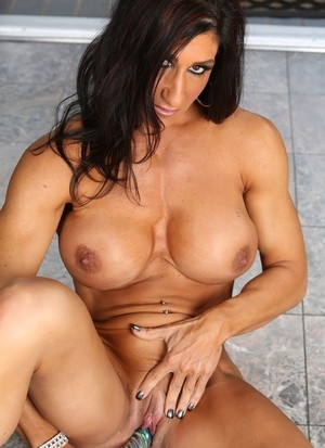 apologise, milf stunner with massive boobs camgirlssu are not right. Write