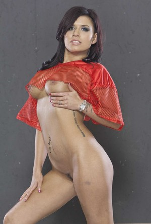 video porno mom eva angelina